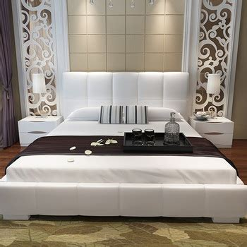 high class latest foshan modern bedroom furniture designs buy modern bedroom furnituremodern