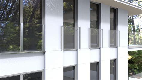franz 195 182 siche balkone home interior minimalistisch www