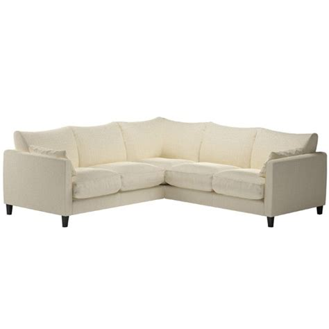 Modular Corner Sofa Uk by Emily Corner Sofa From Sofa Modular Sofas Shopping