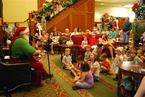 Awesome Christmas Place Hotel Pigeon Forge Tn #6: The-inn-at-christmas.jpg
