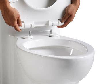 toilette mit eingebautem bidet bestel wandclosets en bidets voordelig bij eago