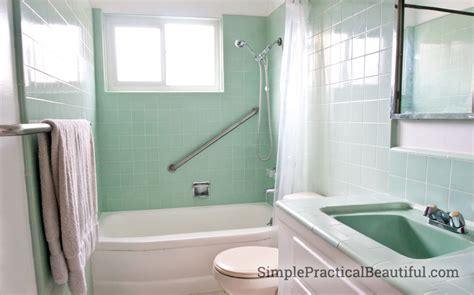 green bathtub my experience refinishing a bathtub with rust oleum tub