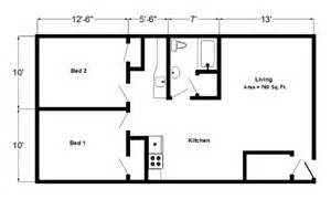 housing floor plans free housing plans 17 best images about arch housing plans on
