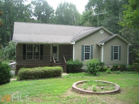 houses for sale griffin ga houses for rent in griffin ga