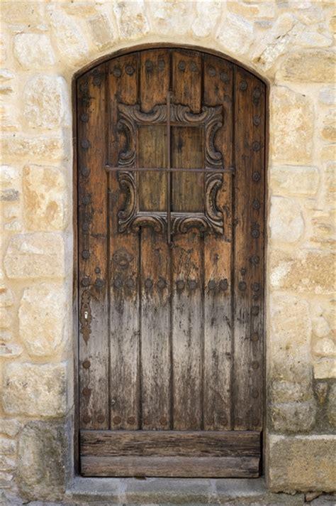 doors from spain door doors