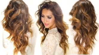 how to dye your hair with brown on the top half and on bottom half how to my caramel hair color drugstore ombre