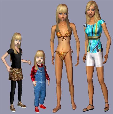 mod the sims downloads body shop hair female mod the sims downloads body shop hair female mod the sims