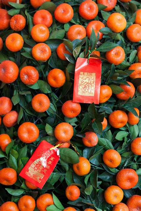 new year traditions mandarin oranges 13 best images about culture doll on