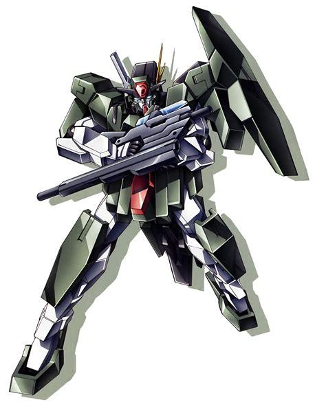 gundam 00 mobile suits mobile suit gundam 00 image 122327 zerochan anime image