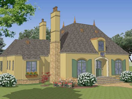 old south house plans indian style house designs south indian house designs old south house plans