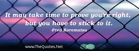 fred korematsu quotes cover image fred korematsu quotes thequotes net