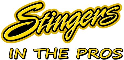 Home Plate Baseball stingers in the pros willmar stingers willmar stingers