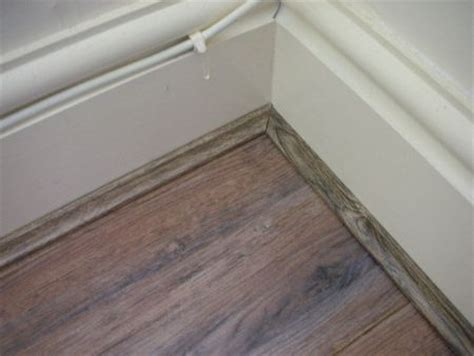 beading laminate flooring laminate flooring beading laminate floor fitting
