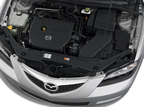 how does a cars engine work 2008 mazda mazda6 free book repair manuals 2008 mazda mazda3 reviews and rating motor trend