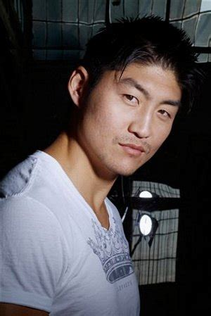fast and furious korean actor brian tee