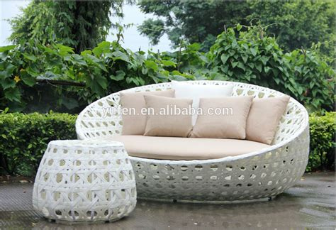 Cheap Furniture Used Patio Furniture   Buy Patio Furniture