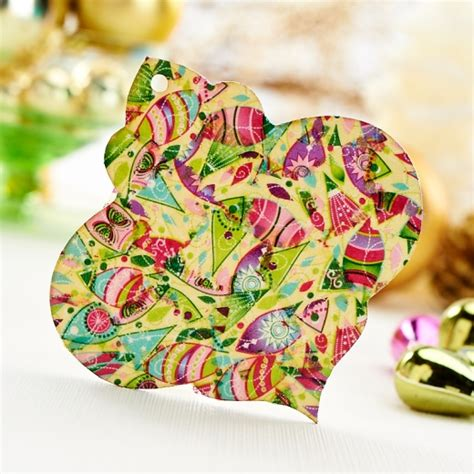 Decoupage Craft - decoupage decorations free craft project