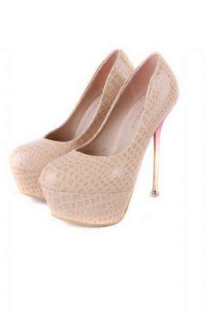 high heels glasses shoes heels wine glass stiletto high heels faux