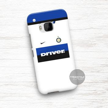 Inter Milan Jersey 2015 Ipod 4 Touch Ipod 5 Casing Cover best inter milan jersey products on wanelo