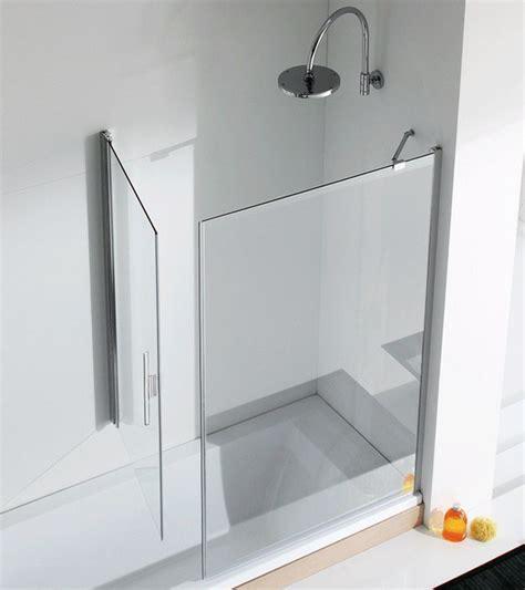 bathtub wall panel bathtub wall panel light vp1 vf1 by relax
