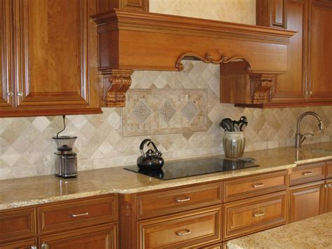 kitchen mantel decorating ideas beautiful new kitchen mantle with the cherry mendoza