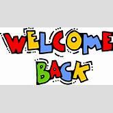 ... grade clipart. Fall church welcome clipart. buildsolarpanelathome.com