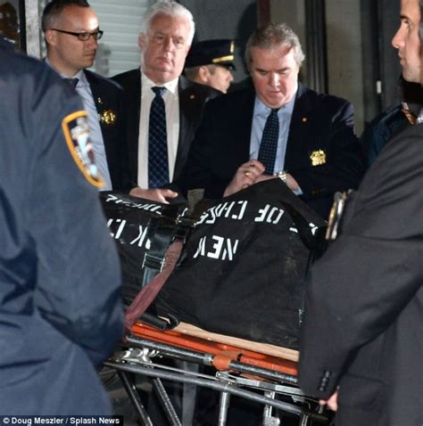 philip seymour hoffman grave philip seymour hoffman s last pictures reveal sad drugs