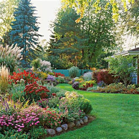 100 garden design ideas and gardening tips for beginners