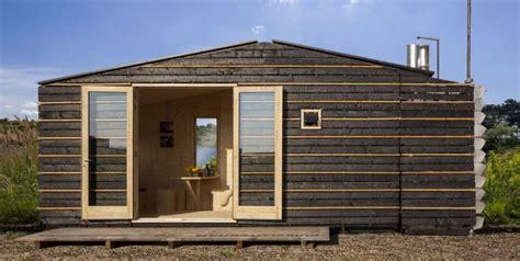 tiny house expo winnaars bouw expo aan de slag met bouw tiny house bouw en uitvoering