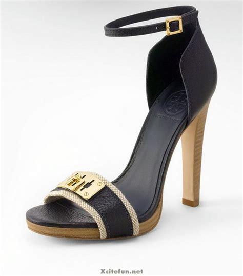 burch high heels burch high heel sandals xcitefun net