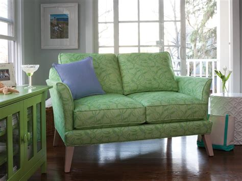 country cottage sofas and chairs 20 top country cottage sofas and chairs sofa ideas