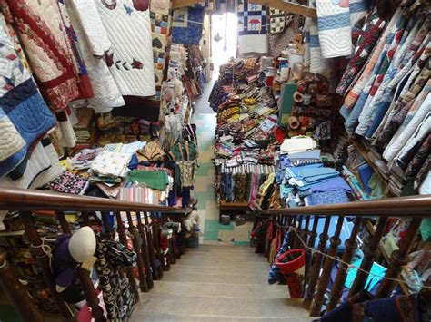 Pennsylvania Quilt Shops by 15 Best Images About Quilt Shops On Shops