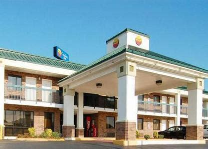 comfort inn franklin comfort inn franklin franklin deals see hotel photos