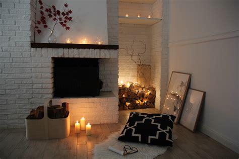 wohnideen hygge wohnzimmer im hygge stil einrichten design dots