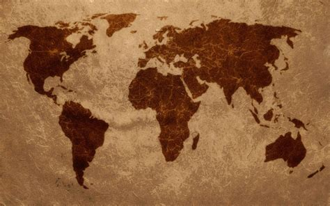 earth wallpapers wallpaper cave earth map wallpapers wallpaper cave