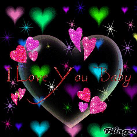 descargar imagenes de i love you baby i love you baby fotograf 237 a 58919846 blingee com