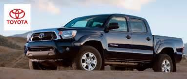 Truck Accessories Tuscaloosa Al 2015 Toyota Tacoma Tuscaloosa Al