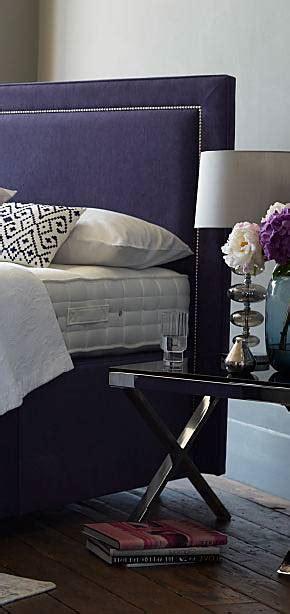 furniture village headboards bedroom furniture beds mattresses furniture village