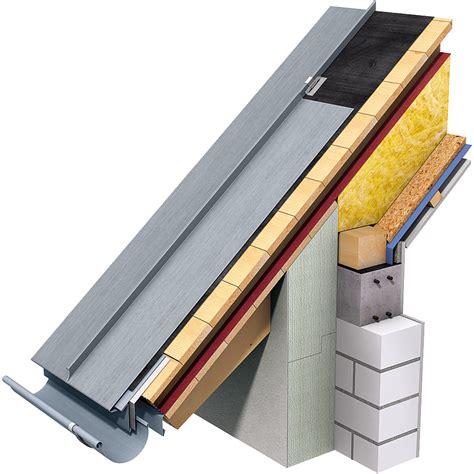 angled roof angled roof