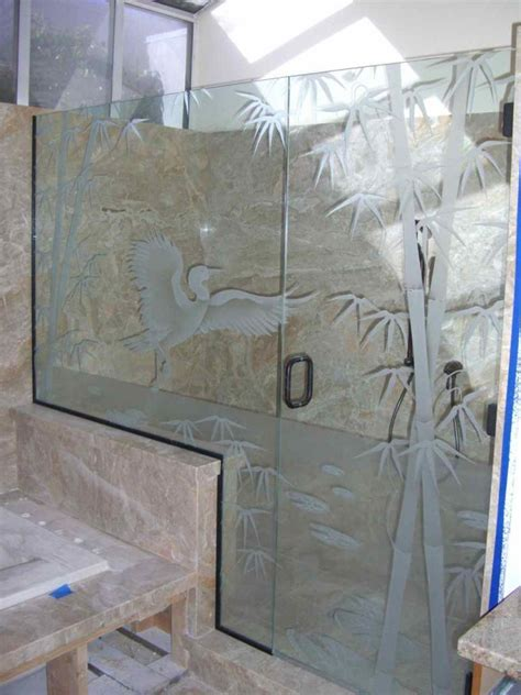 Partitions Dividers Page 2 Of 2 Sans Soucie Art Glass Decorative Shower Doors