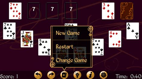 solitaire megapack v14 14 1 mod apk full android download download solitaire megapack 12 3 2 apk premium softarchive