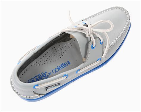 best boat shoes singapore boat shoes in singapore page 3 www hardwarezone sg