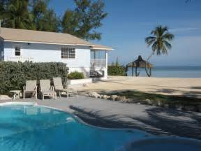 vacation home rentals in florida find islamorada vacation rentals homes condos cottages