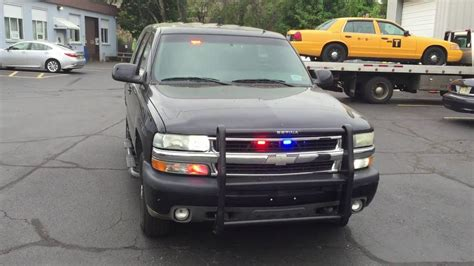 how to fix cars 2003 chevrolet tahoe on board diagnostic system 2003 chevrolet tahoe police suv car youtube