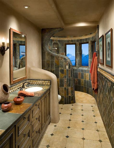 walking home design inc walk in shower designs for your home adorable home