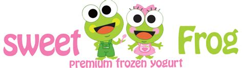 Sweet Frog Gift Card - shelby nc sweetfrog premium frozen yogurt