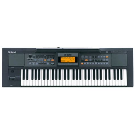 Keyboard Roland E09 Electronic Children Mini Musical Keyboards Piano Organ Images Frompo