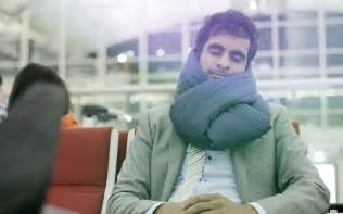 travel non essentials should you buy this infinity pillow