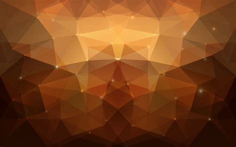 triangle pattern wallpaper triangle full hd wallpaper and background 1920x1200 id