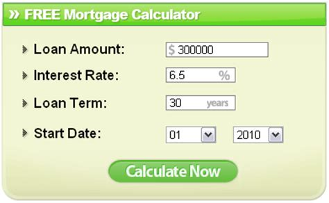 mortgage payoff calculators mortgage calculator for early payoff